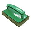 3M ハンドブラシ(アウトブラシ)緑 洗浄用